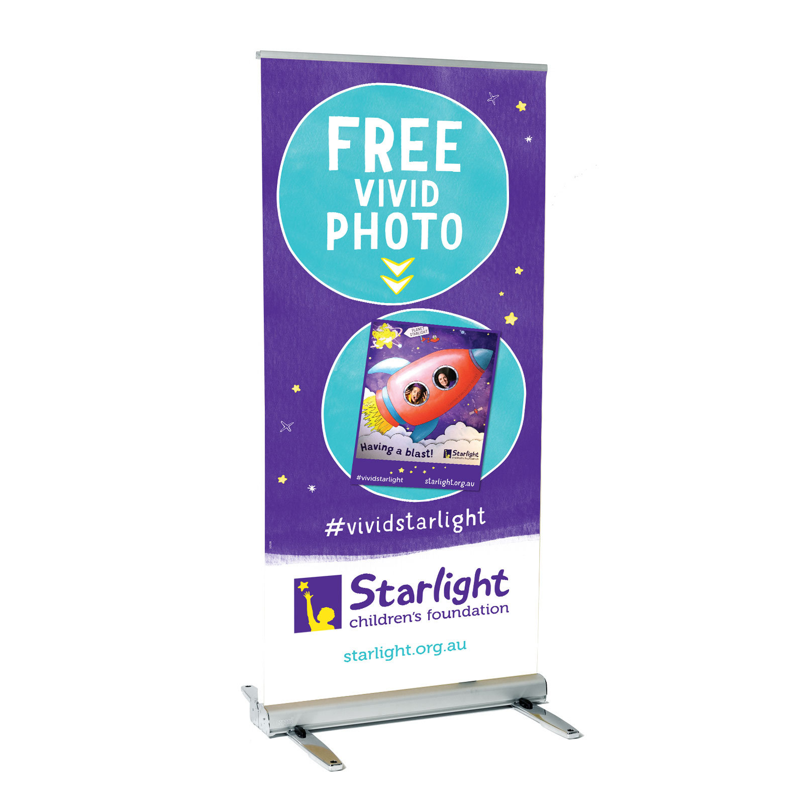 pull-up-banner-SML
